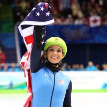 Allison-Baver-flag