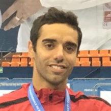 Omar-El-Geziry-s